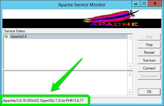 Ssl Zertifikat Unter Apache Für Windows Anfragen Und Einrichten